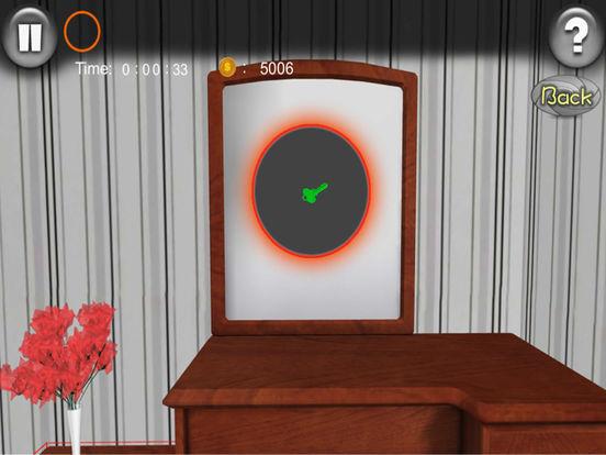 Speed Escape. screenshot 6