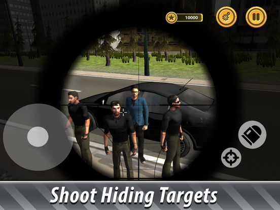 how to link ipad and iphone contract crime sniper 3d ipa for ios free 9786