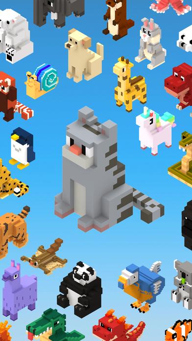 Pet Party Click screenshot 4
