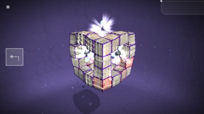 Art Of Gravity screenshot #5