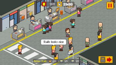 Street Food Asia screenshot 5