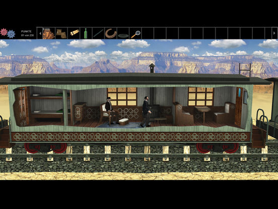 Gold Rush! 2 screenshot 8