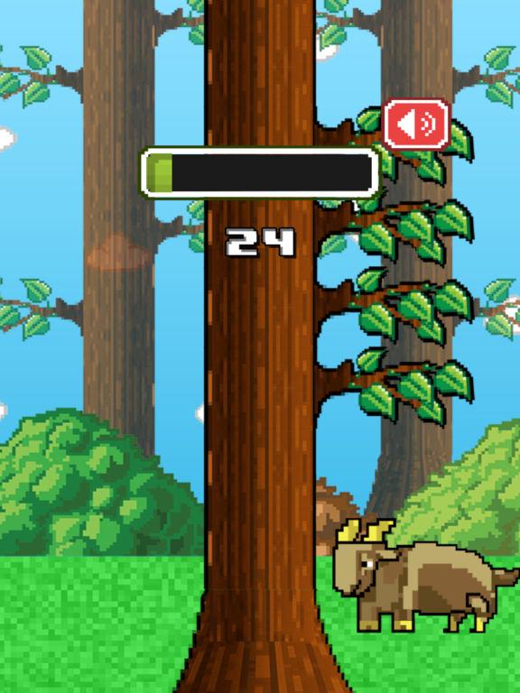 Goat Hit Simulator screenshot 10