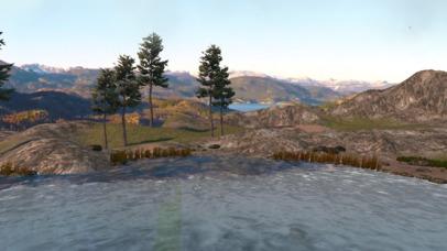 The Rowboat screenshot 2
