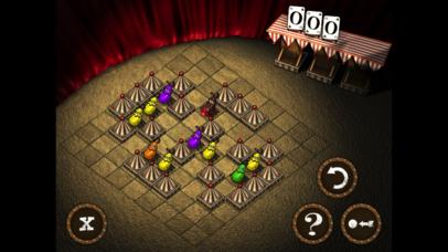 Puzzle Pests screenshot 3