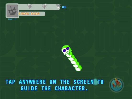 Smart Slither screenshot 4