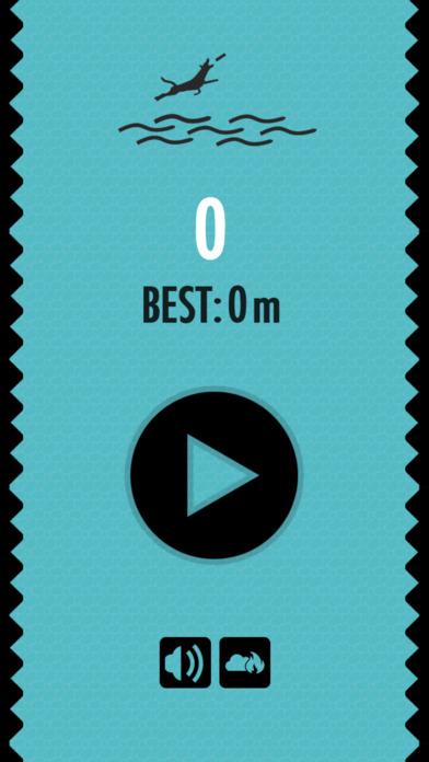 Jumper Puppy screenshot 1