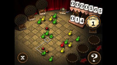 Puzzle Pests screenshot 2