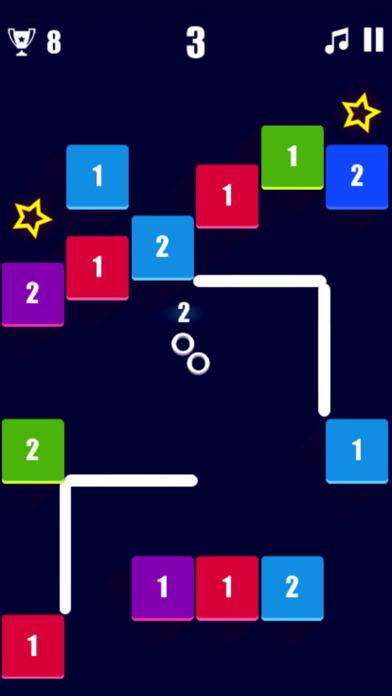 BrickZ ® screenshot 4