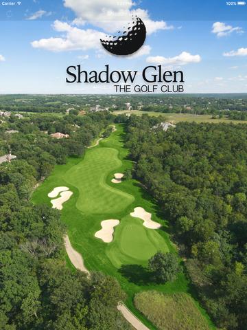 Shadow Glen Golf Club screenshot 3