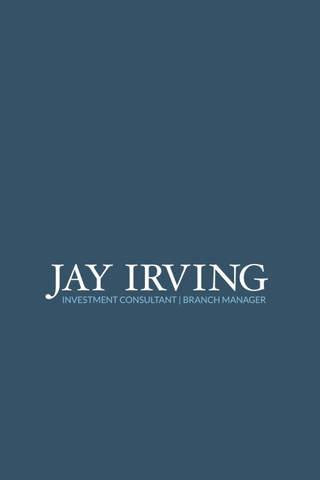 Jay Irving - náhled