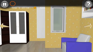 Can You Escape Fancy 9 Rooms Deluxe screenshot 3