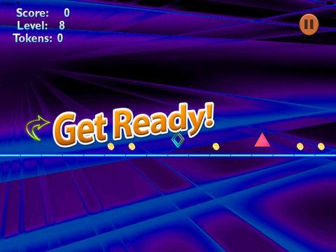 A Bouncing Dangerous - Impossible Dash Jump screenshot 10