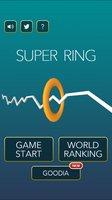 SuperRing screenshot 4