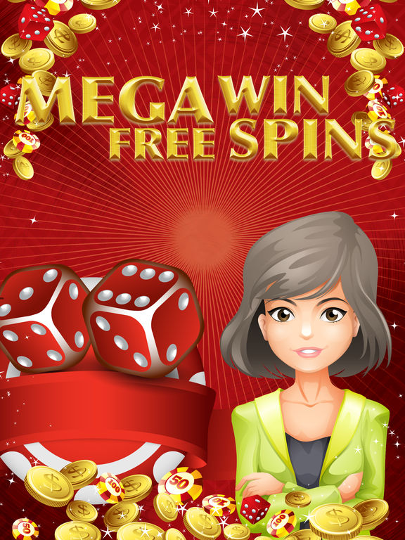Texas Casino House of Coins - Play Free Lucky screenshot 5