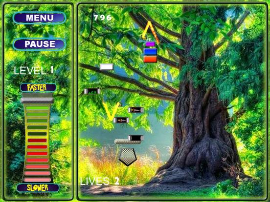 A Overactive Shredder Pokball Pro - Breaker Go screenshot 8