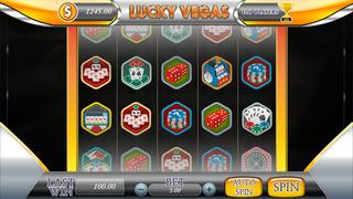 Aaa Best Betline Casino Slots - Vegas Paradise Casino screenshot 1