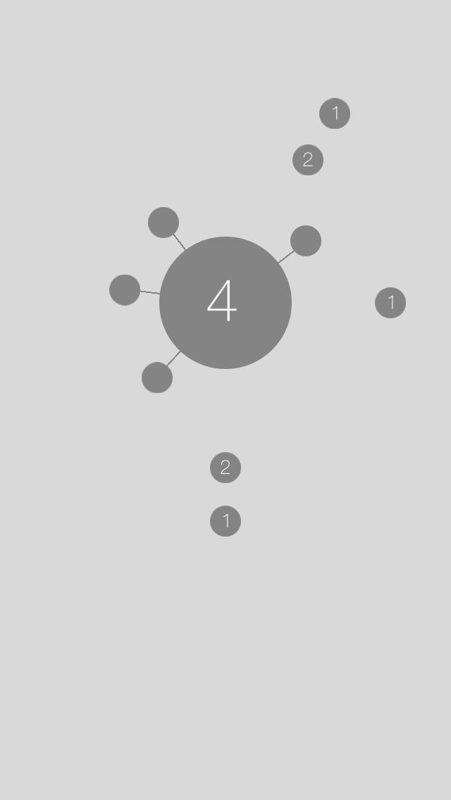 Ultimate Sharpshooter Target Showdown - new circle shooting game screenshot 2