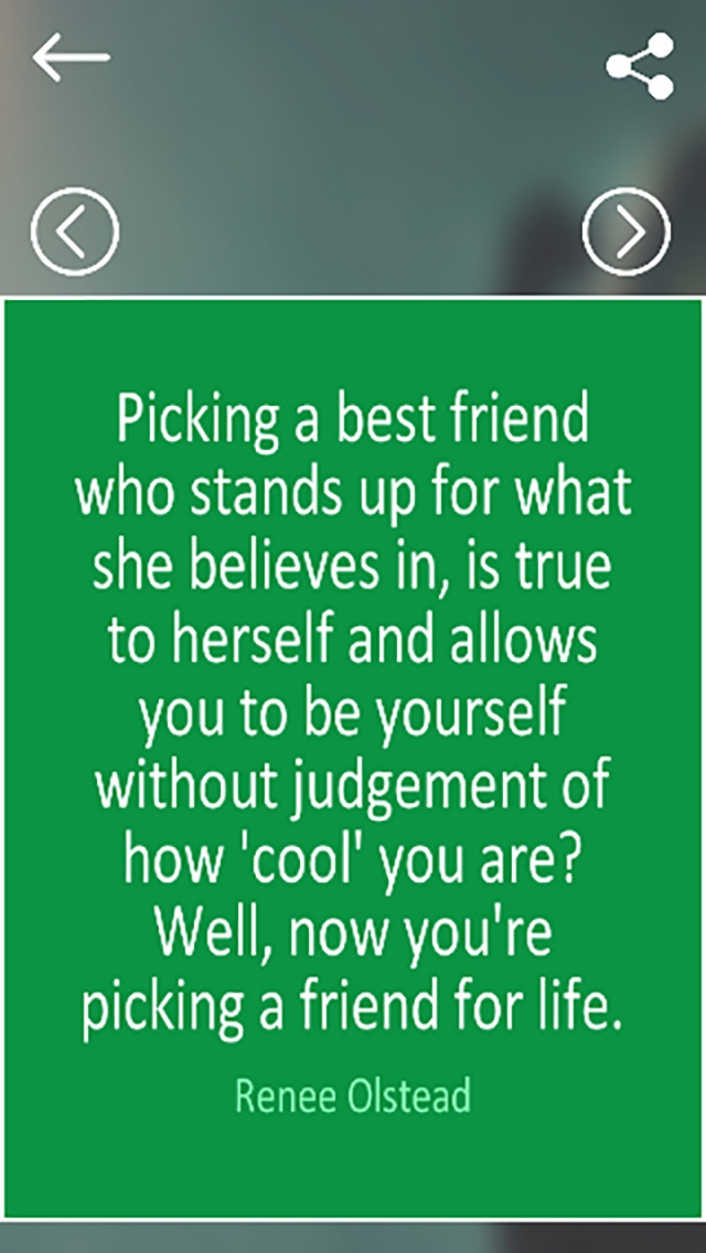 friendship quotes images for sharing apps apps