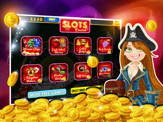 777 Las Vegas Slots Casino - Best Royale Spin And Win screenshot 6
