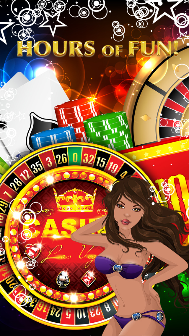Classic Slots Paradise Of Gold - Free Jackpot Casino Games screenshot 2