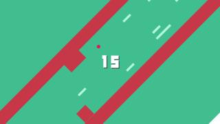 Gravity Tap  screenshot 2