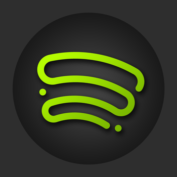 Pro Music Search Premium for Spotify