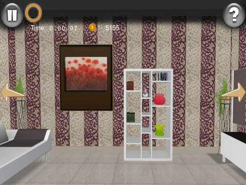 Can You Escape 13 Confined Rooms II screenshot 7