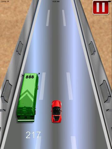 Driving Extreme Car - Racing in Zone Car screenshot 10