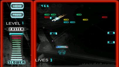 Arcade By The Bricks - Unique Addictive Game screenshot 5