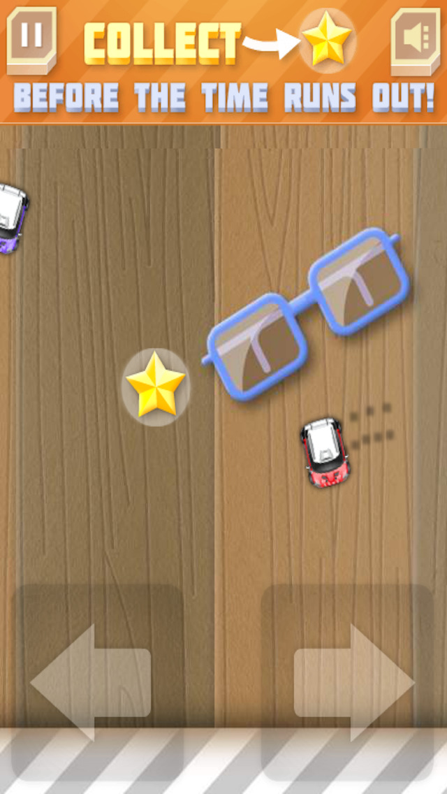 Race Rush Mini screenshot 5