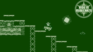 2-bit Cowboy Rides Again screenshot 5