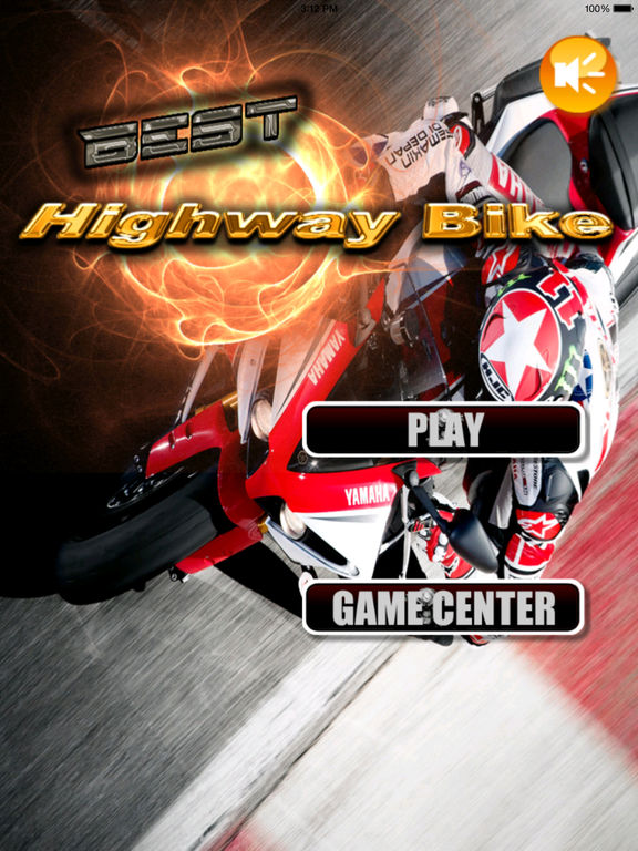 Best Highway Bike Pro - Awesome Motorcycle Game screenshot 6