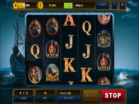 casino petit manoir charlevoix Casino