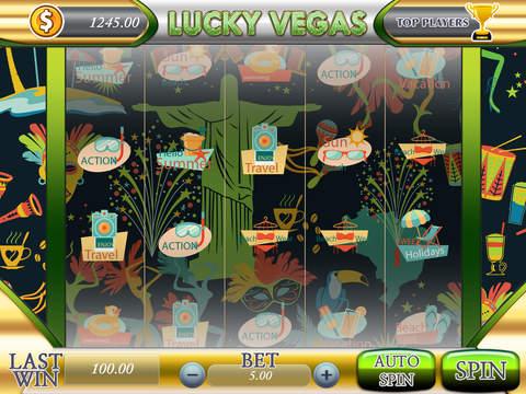 90 Galaxy Slots Best Casino - Entertainment Slots screenshot 4