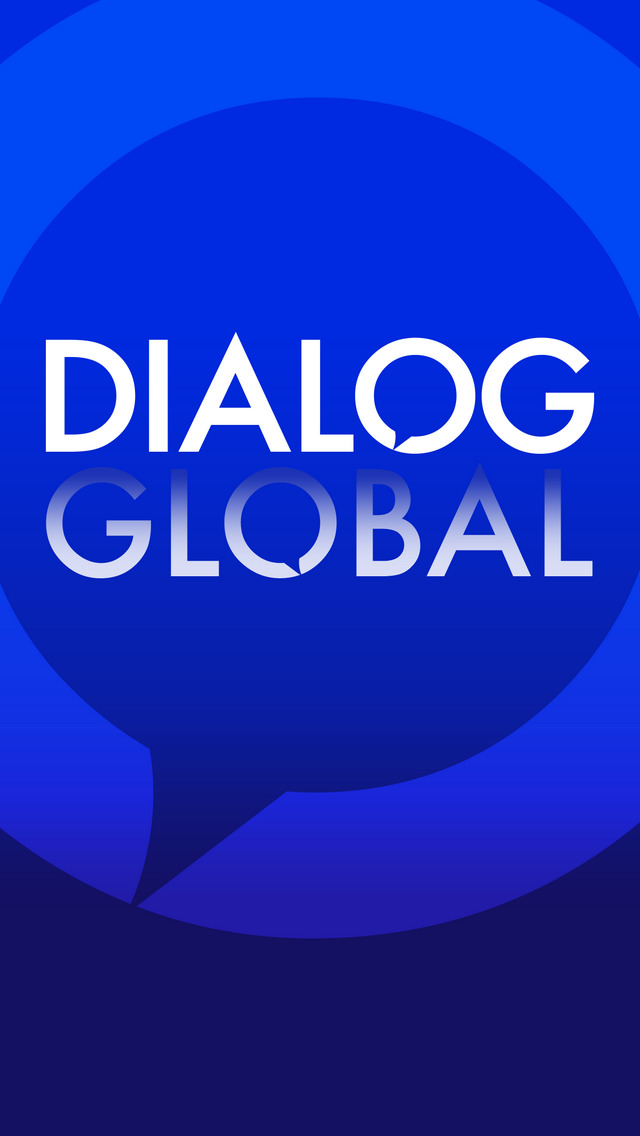 Dialog Global 2016 screenshot 2