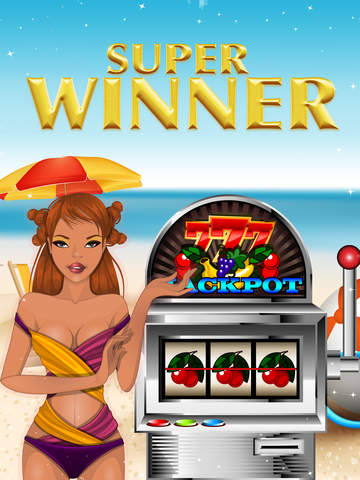 M,casino Slot Machine Games,top Horse Racing Betting Sites- Hong Online