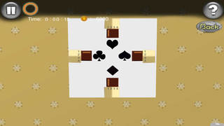 Can You Escape 15 Confined Rooms screenshot 3