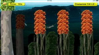 A Werewolf Rope L Pro - Revenge Likans Clan screenshot 2