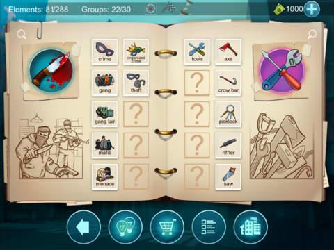Doodle Mafia screenshot 9
