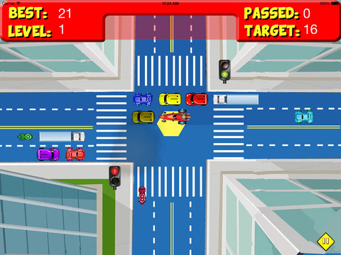 Ride Speed PRO - Classic Rivals On Track screenshot 9
