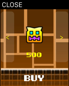 Block Dash Free screenshot 6