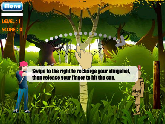 A Magician Archer With Arrow PRO - Arrow Game screenshot 7