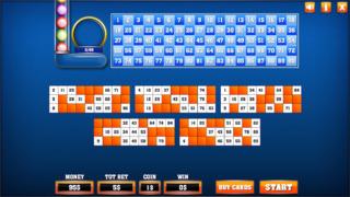 Bingo! (offline) screenshot 5