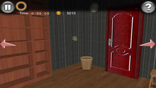 Can You Escape Horror 15 Rooms screenshot 4