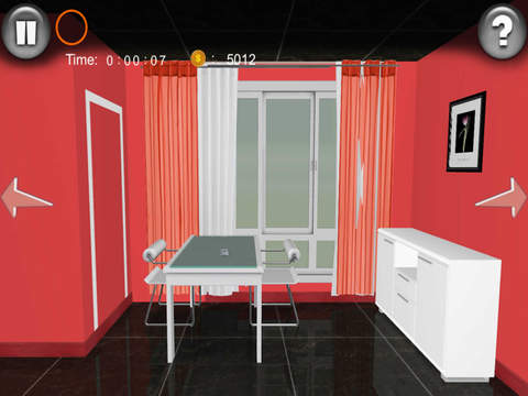Can You Escape 14 Confined Rooms screenshot 5