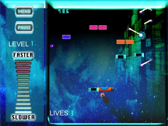 A Construccions Destroyer Ball - Monster Game screenshot 7