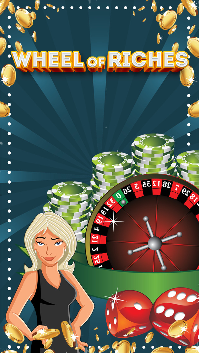 2016 777 Big Classic Machine Star Paradise - FREE Lucky Las Vegas Slots of Casino Game screenshot 2