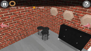 Can You Escape 15 Wonderful Rooms Deluxe screenshot 3