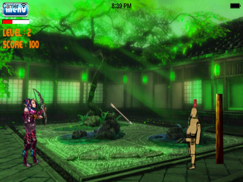 Archer  Kingdom screenshot 8